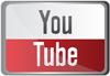 youtube social app