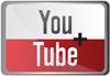 youtube+ social app